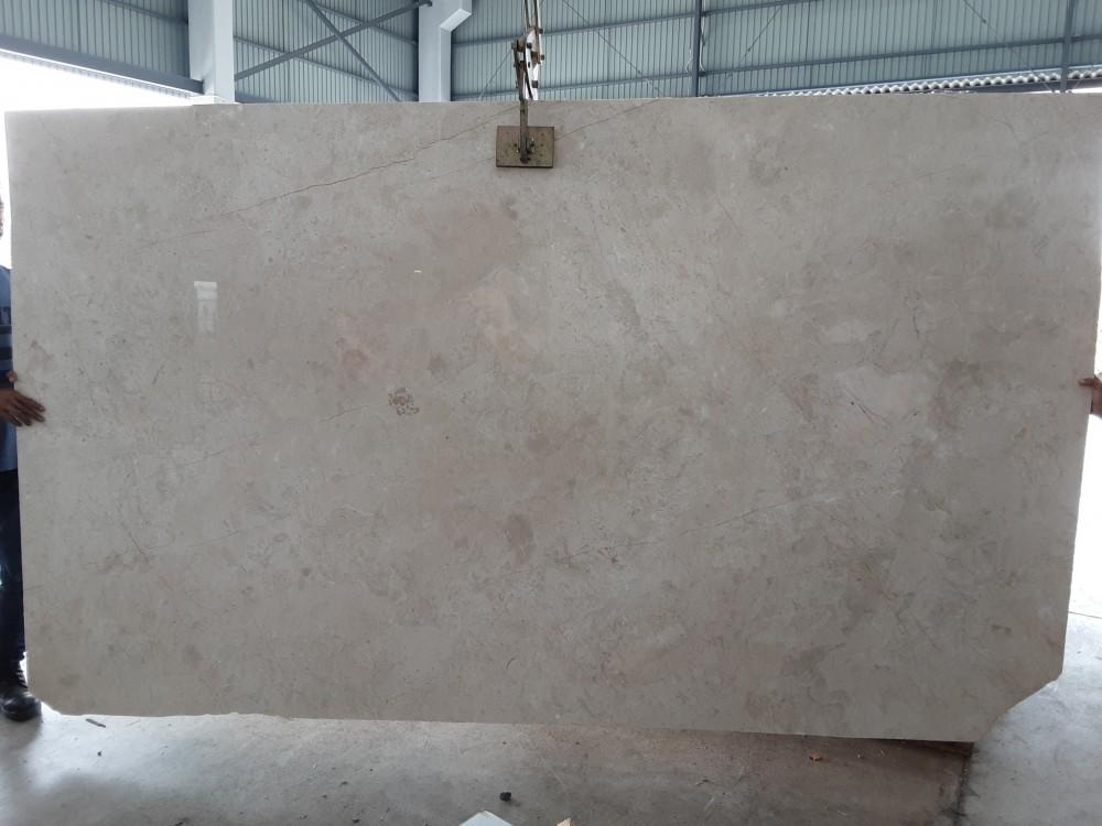 granit indonesia