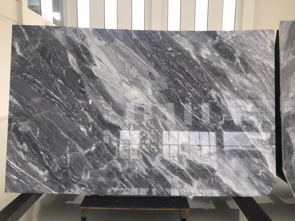 Anatolia Grey
