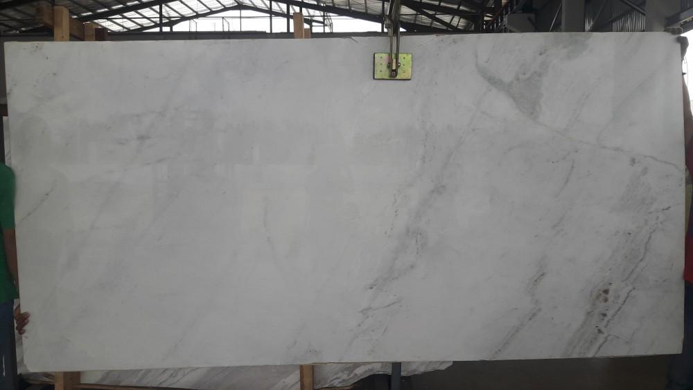 Bianco Vena SL18028