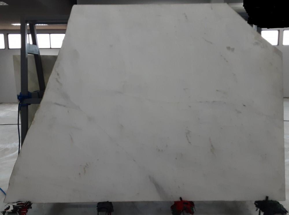 Bianco Vena SL 18051