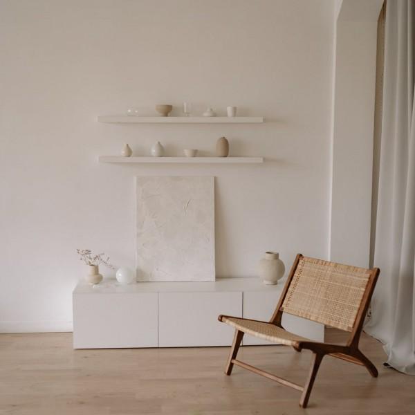 3 Ide Pengaplikasian Batu Marmer Untuk Desain Interior