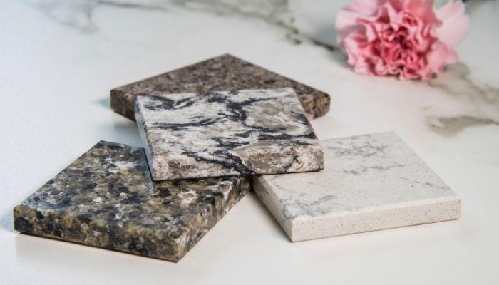 5 Jenis Granit Sebagai Pilihan Bagi Hunian Anda